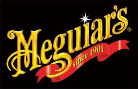 Meguiars-Logo2.jpg