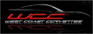 West-Coast-Corvette-Logo-300x112.jpg