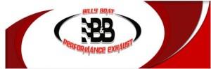 Billy-Boat-Logo-300x99.jpg
