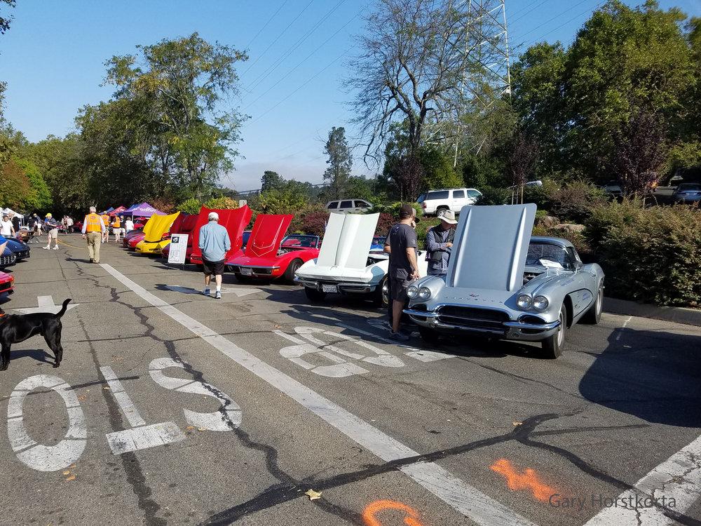 Orinda Car Show - 1.jpg