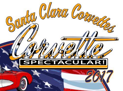 Corvette Spectactular