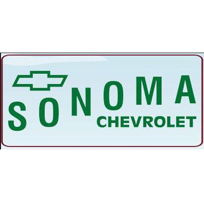 Sonoma Chevy
