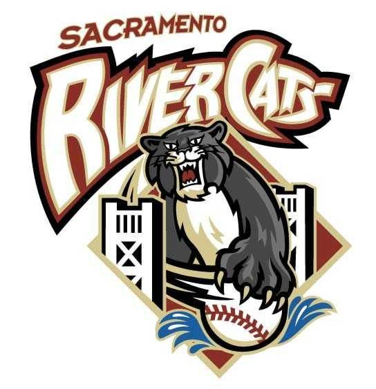Rivercats Baseball