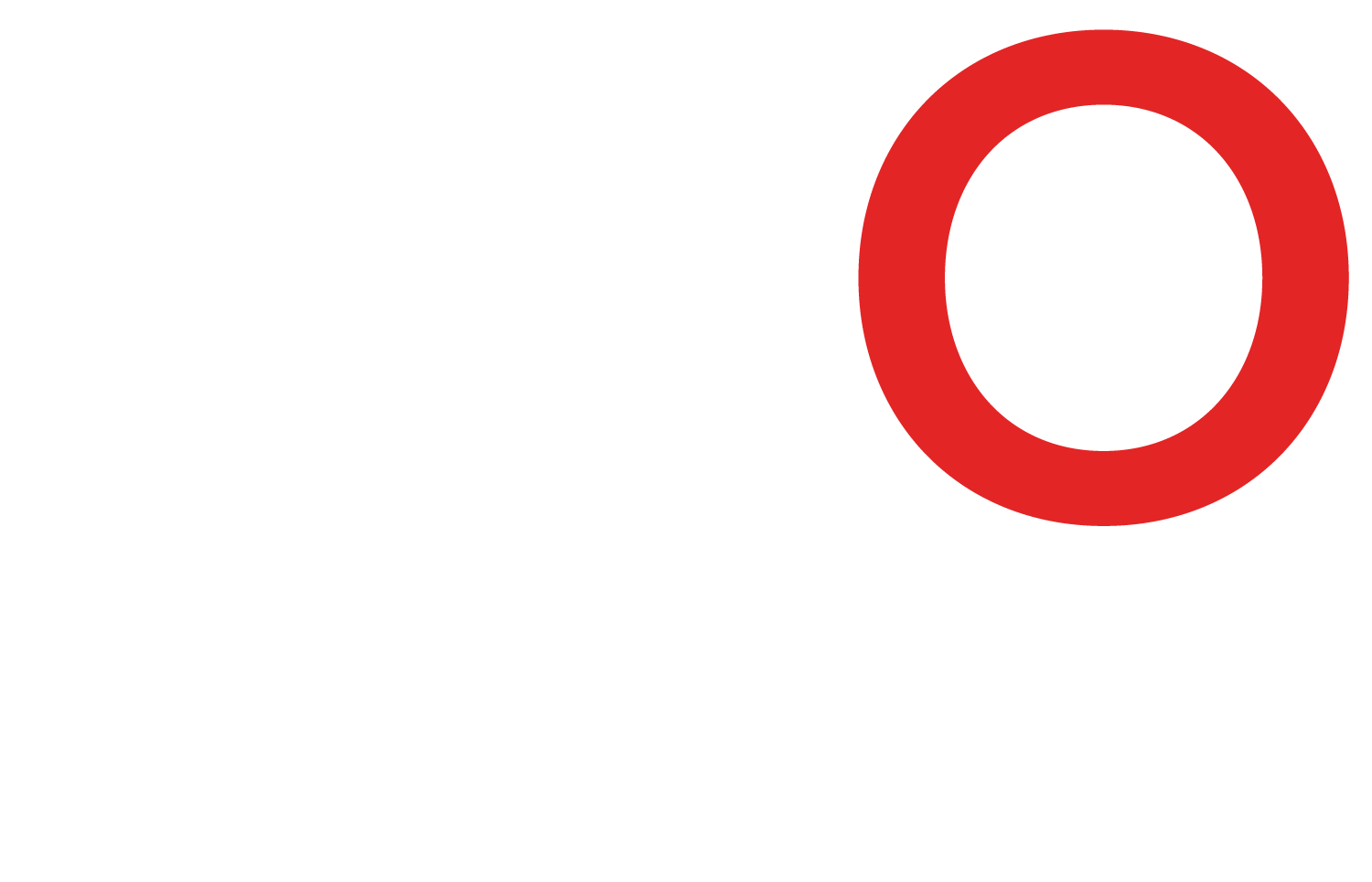 Seattle Orthodontist - Dr. Sara Cassidy's Green Lake Orthodontics
