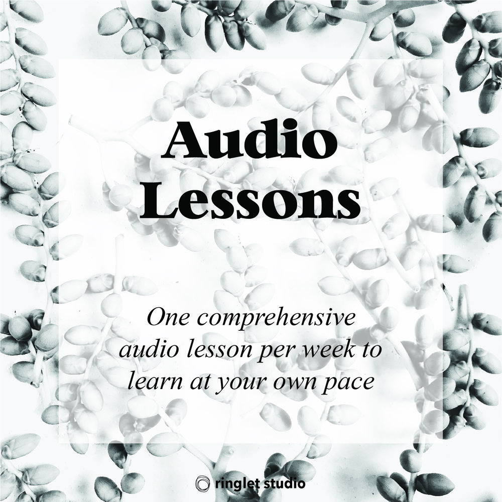 Audio Lessons.jpg