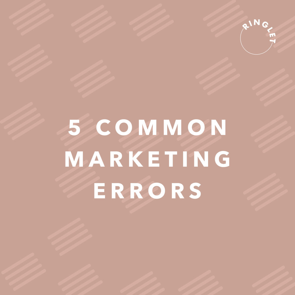 5CommonMarketingErrors.jpg