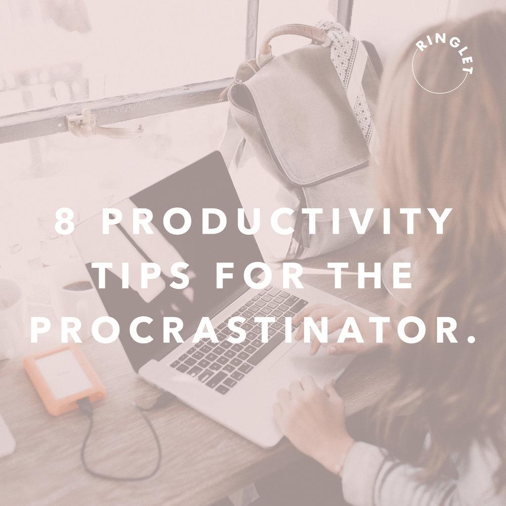 ProductivityTipsforProcrastinators.jpg