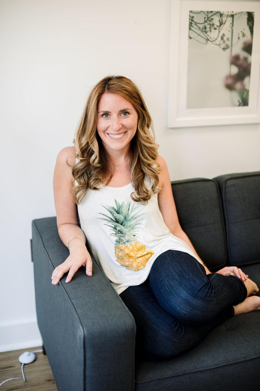 Allison-Tepper-Nutrition-57.jpg