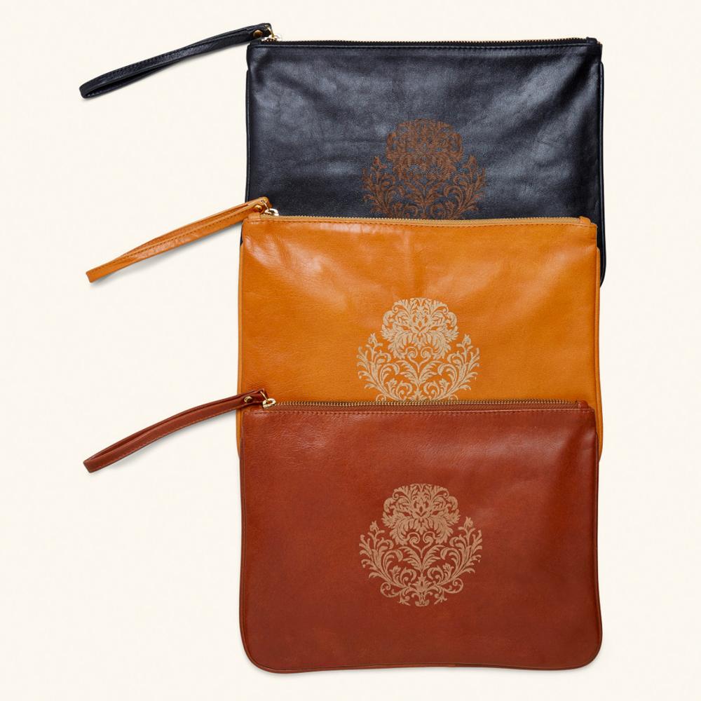 3+bags.jpg