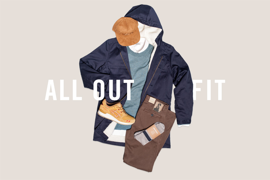ill-all-out-fit-1.jpg