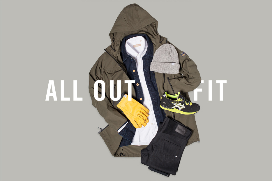 ill-all-out-fit-3.jpg
