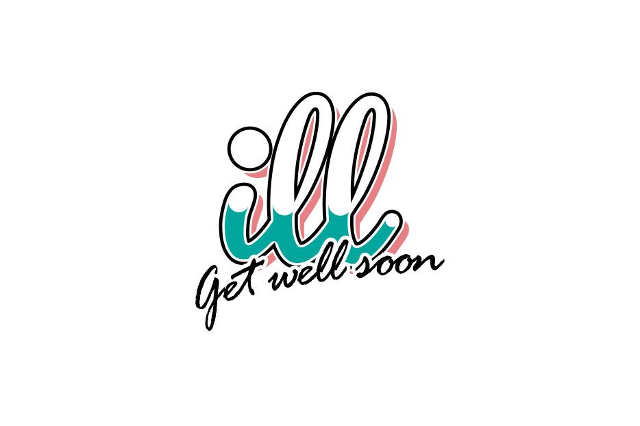 ill-logo-1.jpg