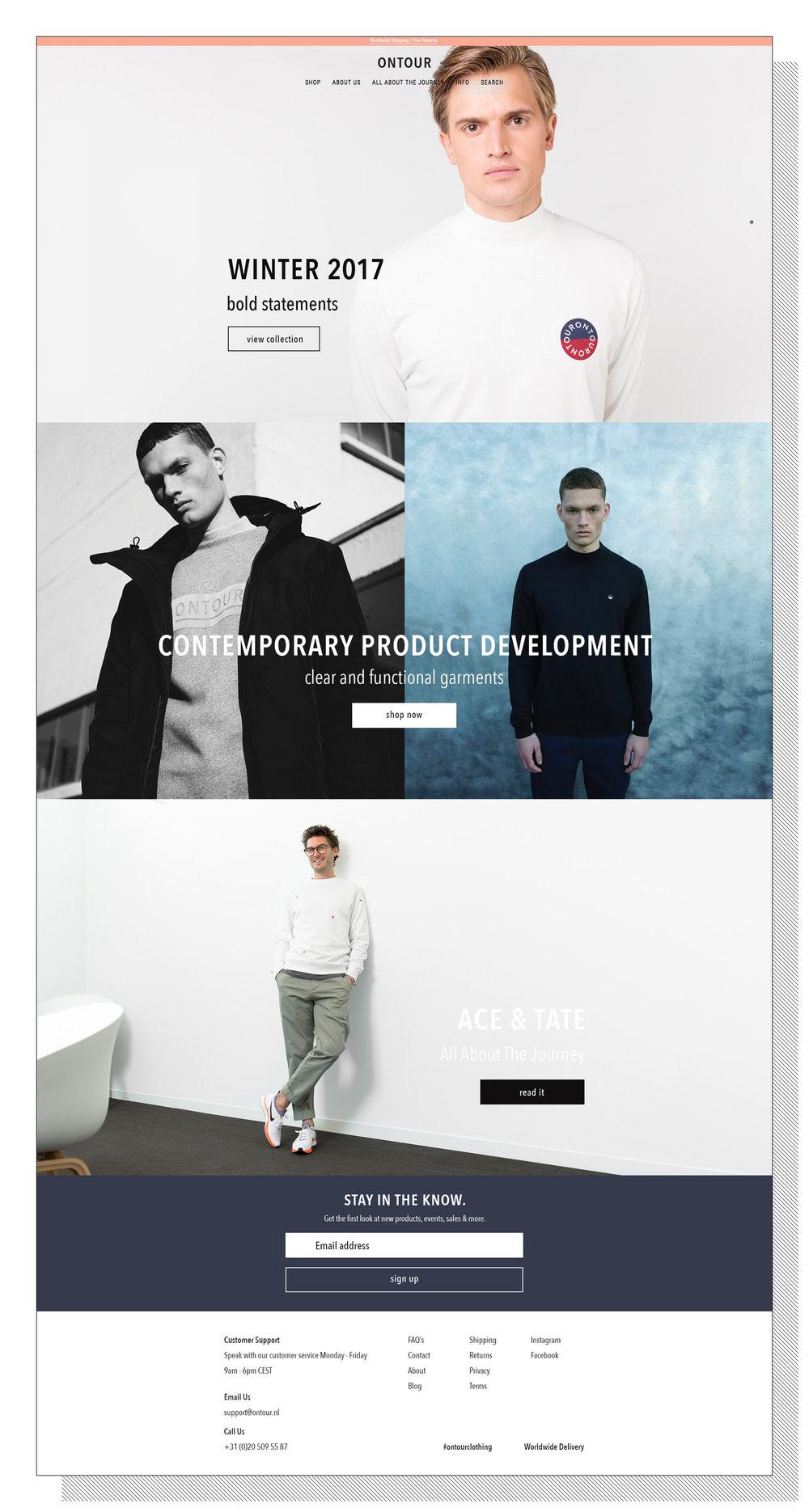 Ontour-Homepage.jpg