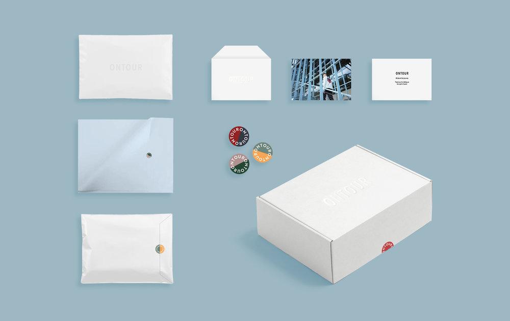 ontour-packaging.jpg