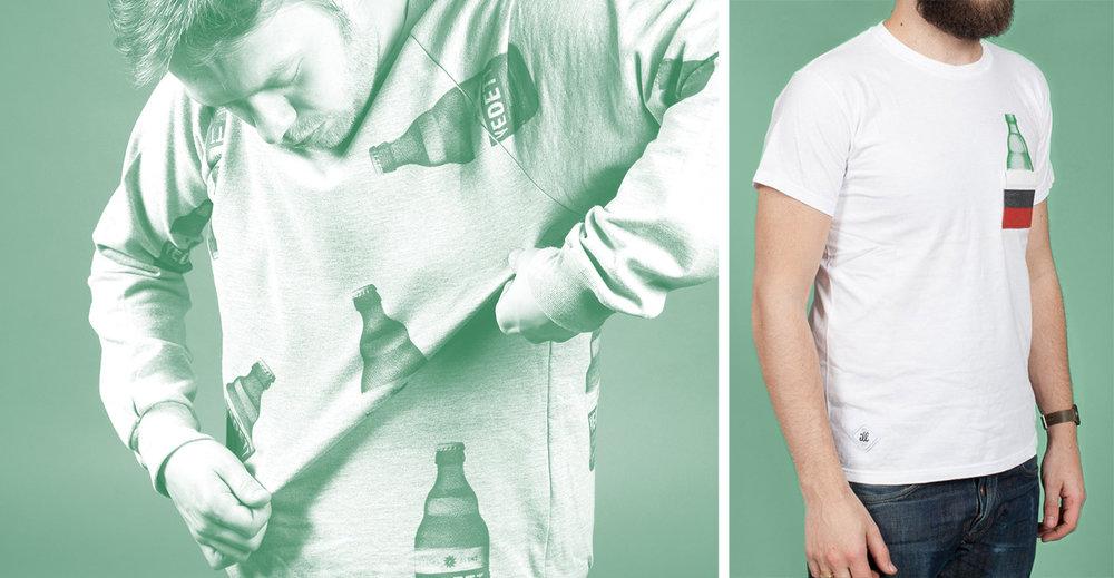 vedett-trui-tshirt-1.jpg
