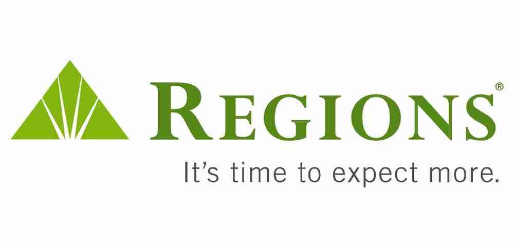 Regions-Bank-2009.jpg