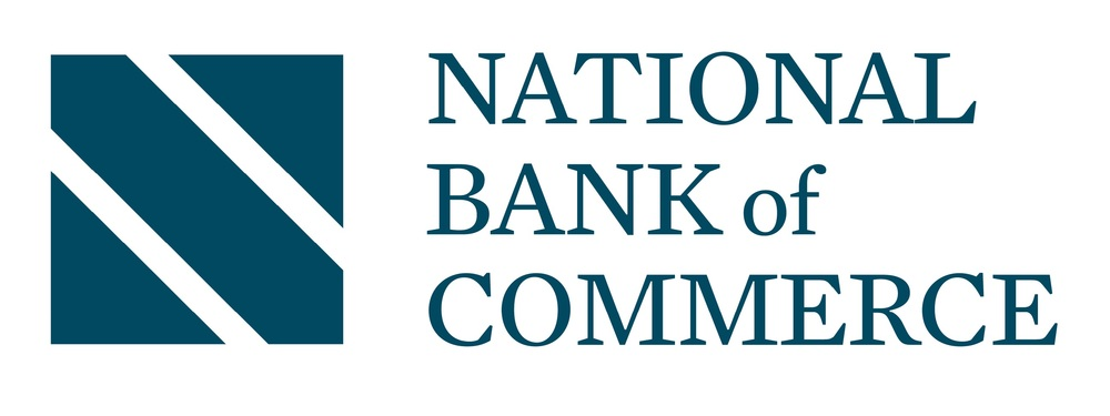 national-bank-of-commerce.jpg
