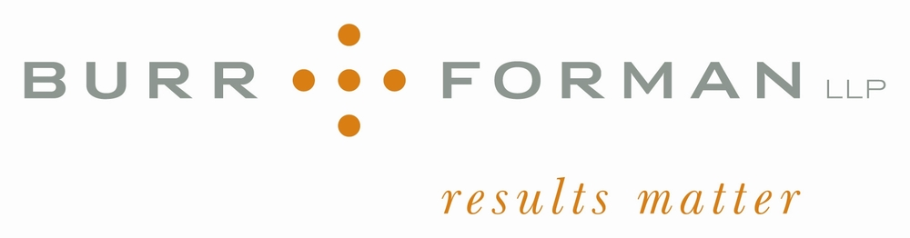 LOGO-Burr-and-Forman.jpg