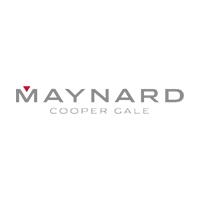 maynard.png