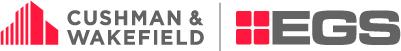 CW_EGS_Logo.jpg