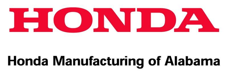 HMA Logo (wo LLC).jpg