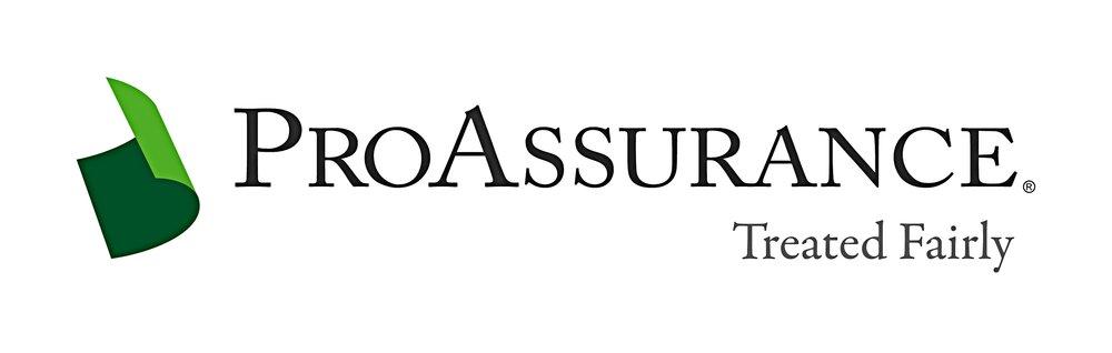 ProAssurance_Logo_standard (Treated Fairly) (003).jpg