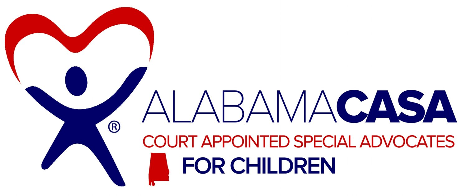 Alabama CASA Network