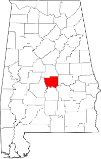 autauga county.png