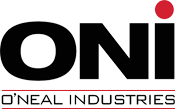 oneal industries.png