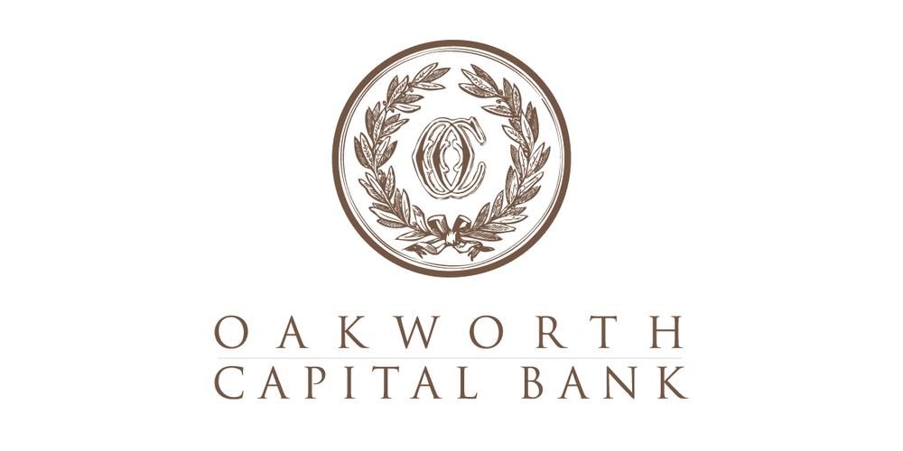 logo-oakworth-capital-bank.png