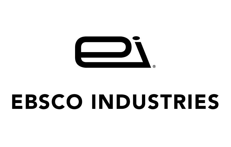 EBSCO Industries Stacked (002).jpg
