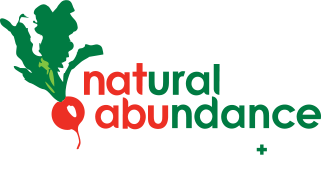 Natural Abundance food co-op