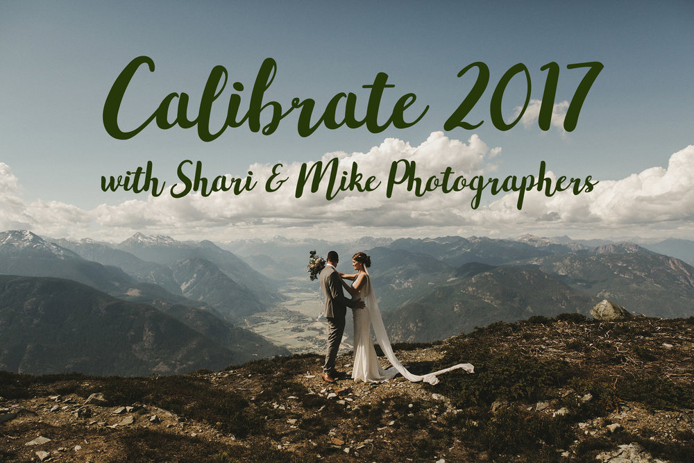 Image by Shari + Mike Photographers