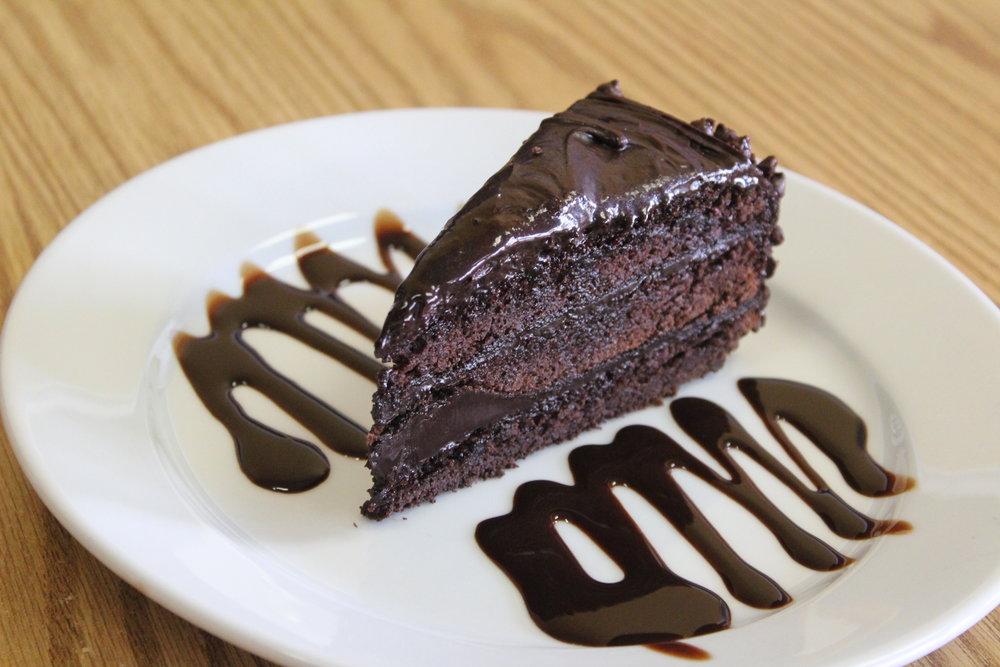 Pastel De Chocolate.JPG