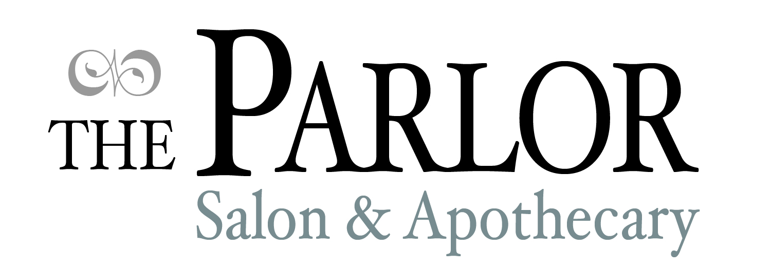 The Parlor Salon & Apothecary