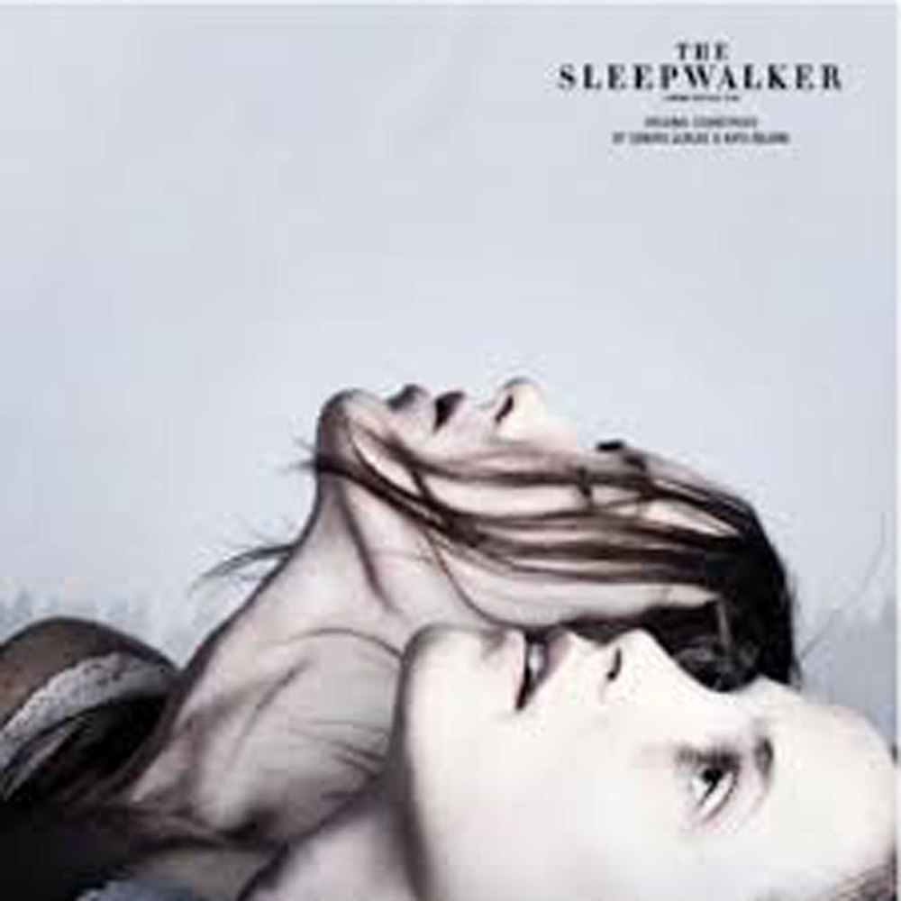 Sleepwalker 2014