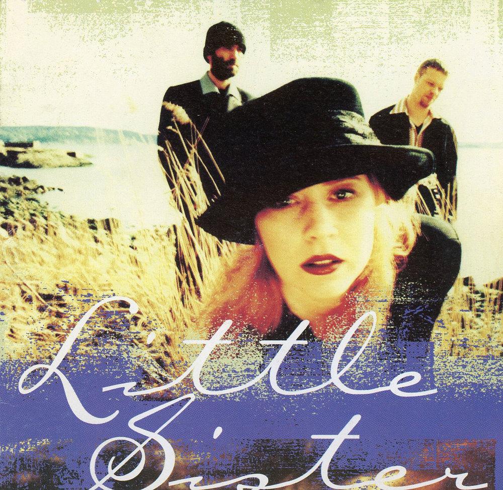 Little Sister 1997