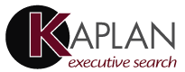 Kaplan Executive Search