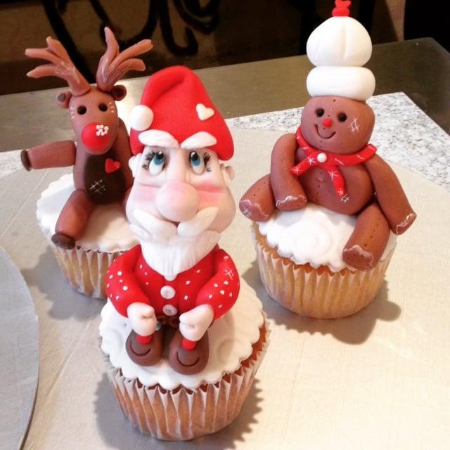 cupcakes 3d.JPG