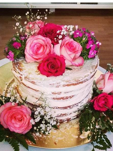 Naked Cake Reforma.jpg