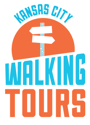 KCWalkingTours_Logo_l.png