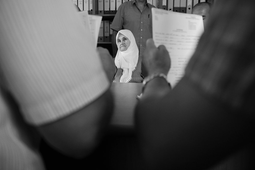 JUSTICE IN PROGRESS - Photo © Midhat Poturovic 2.JPG