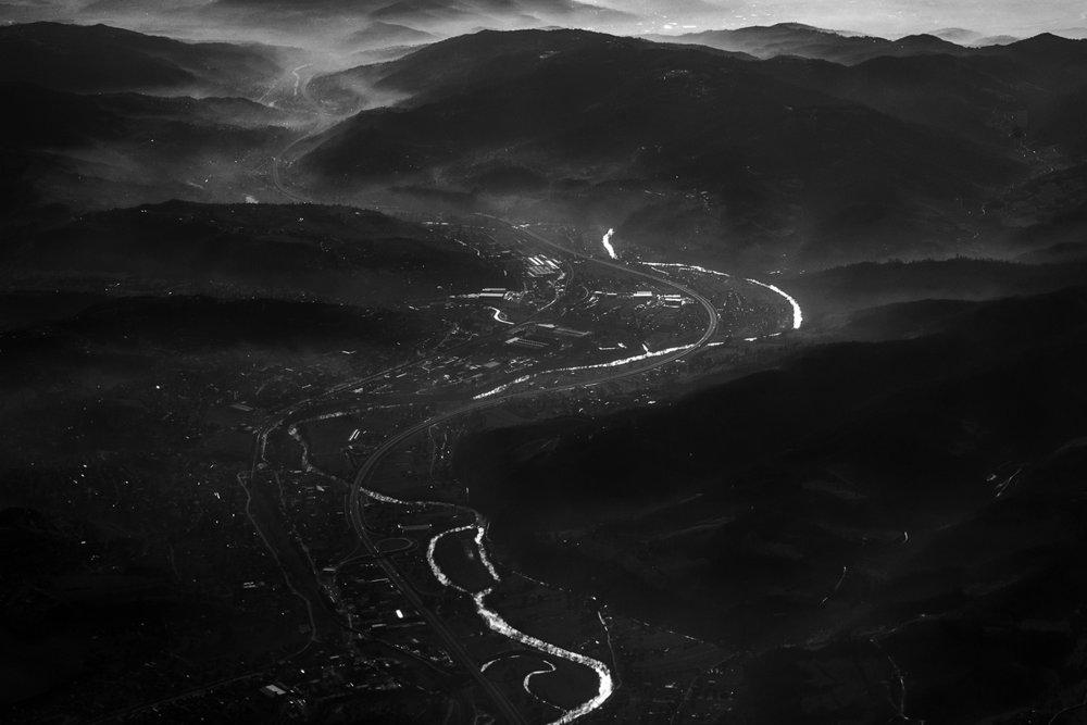 River Bosna © Midhat Poturovic .jpg