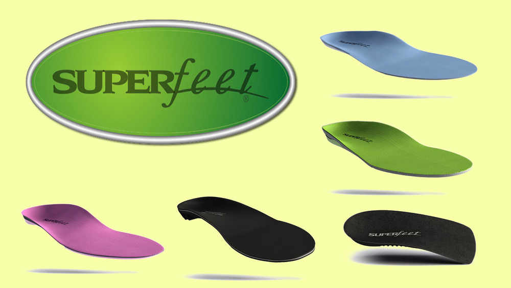shoe inserts feet first shoe store annapolis