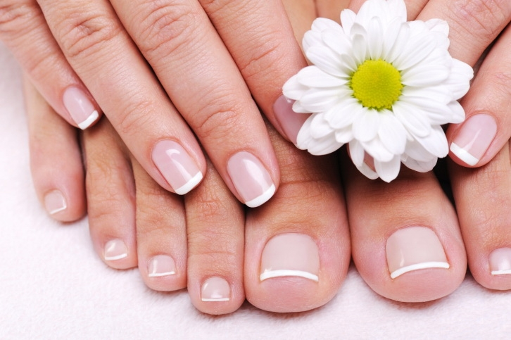 Safe, clean luxurious pedicures and manicures   We Put Your Feet 1st!    Why Feet 1st?