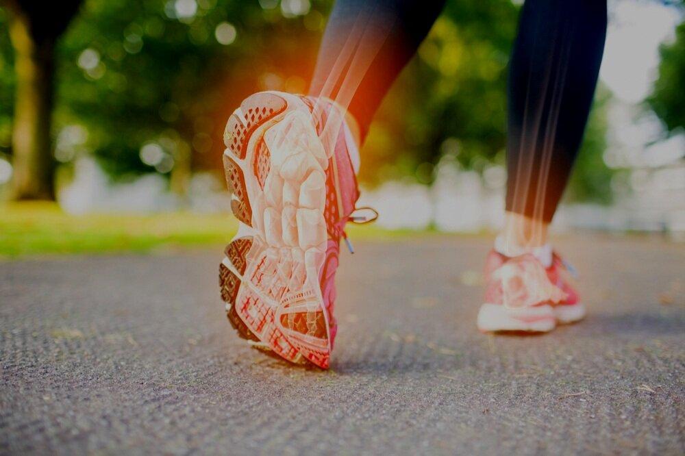 Feet 1st Annapolis Shoe Store Pain Free