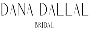 Dana Dallal Bridal