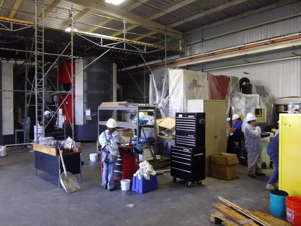 Industrial-gallery_Slider_DSC00109_15.jpg