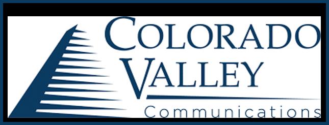 Colorado Valley.png