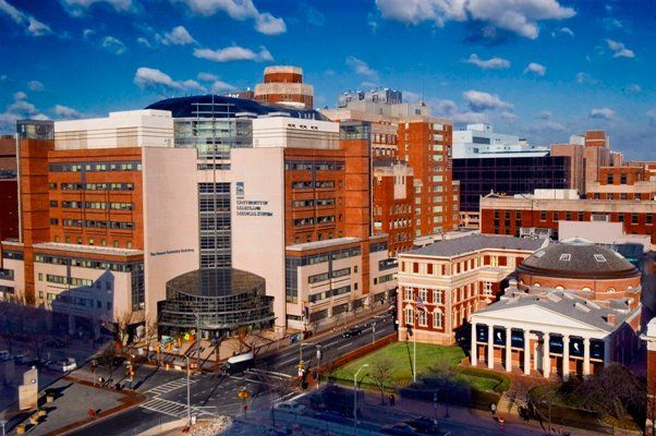 university-of-maryland-medical-center-office.jpg